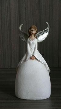 Engel Ann 18 cm