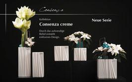 Jardiniere Cosenza 26 cm