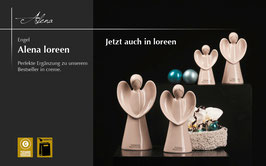 Engel Alena loreen