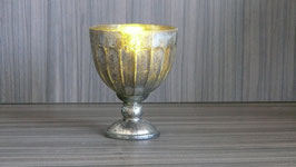 Windlicht Pokal 14,5-SSV
