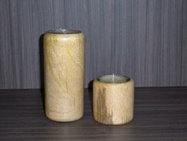 Kerzenhalter Oxana 9 cm
