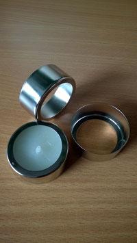 Abdeckkappe Vida für Teelicht