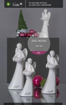 Engel Melissa