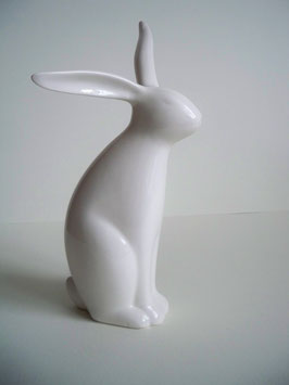 Hase 21 cm Knickohr