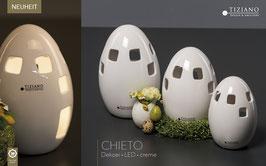 Deko Ei Chieto LED