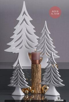 Weihnachtsbaum Joya