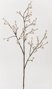 Glitter-Sternblütenzweig  92 cm