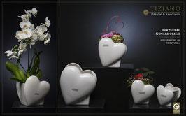 Herzkübel Novare