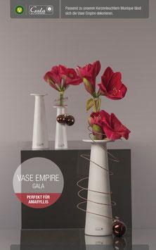Vase Empire