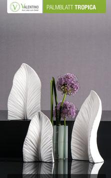 Palmenblatt Tropica matt
