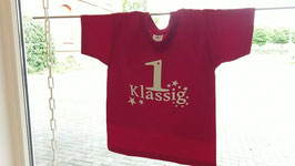 Shirt 1.klassig