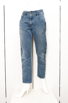 Jeans DEYK Blue Denim 28/32