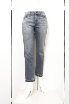 Jeans, seven for all mankind, TW30/ Gr.38-40