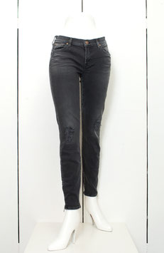 Jeans, seven for all mankind, skinny TW29