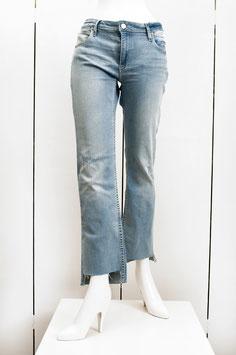 Jeans, REIKO  TW30 Gr.40