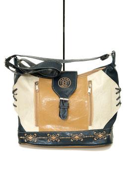 Tasche Harpa Bags Leder