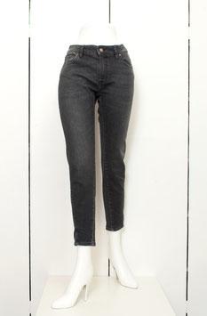 Jeans REIKO TW29