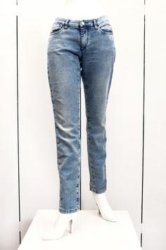 Jeans, DEYK,  28/32