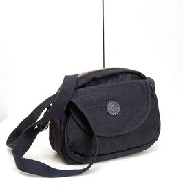 Tasche Kipling,  schwarz