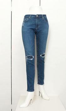 Jeans, Adriano Goldschmied slim 29R