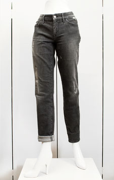 Jeans, seven for all mankind, 29/32