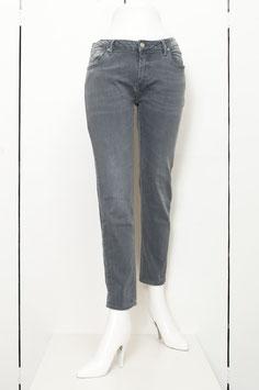 Jeans, REIKO, Röhre TW30