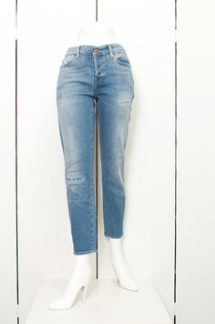 Jeans, seven for all mankind, TW28