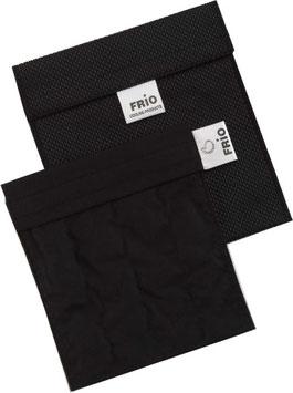 Frio-Insulin Kühltasche mittel (14x12cm)