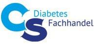 BD Micro-Fine+U40 0,5ml -  Insulinspritzen, 100 St