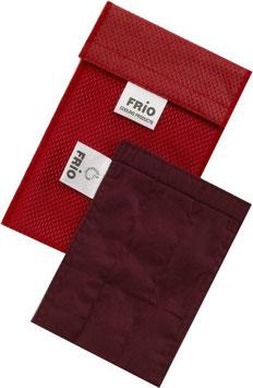 Frio-Kühltasche für Insulinpumpen (9x11cm)