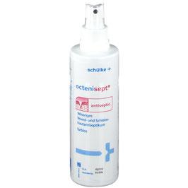 octenisept antiseptic 250 ml