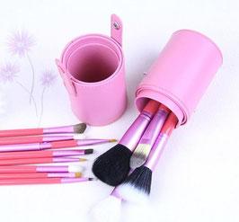 LUXUS Profi Kosmetik-Set mit Case