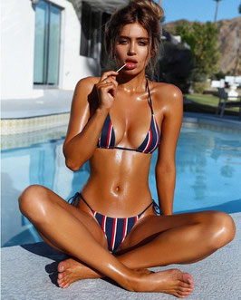 Bikini Desta