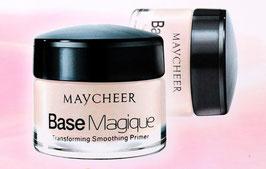 KLASSIKER Base Magique by MAYCHEER