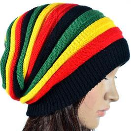 Marley Cap