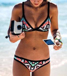 Bikini Nena