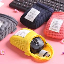 Aufbewahrungstasche für Deine Maus