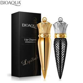 LUXUS Profi-Lippenstift von BIOAQUA