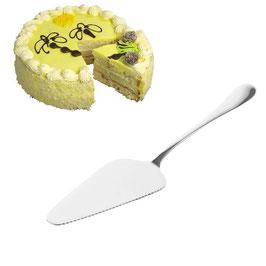 Kuchenschaufel