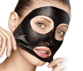 TREND Pilaten Blackhead Pore Strip Akne Killer  Maske