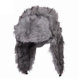 Faux Fur - Unsere wärmste Empfehlung