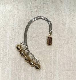 ERIKOART ER2020570 Ear Hook