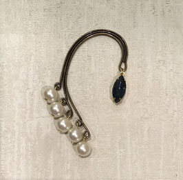 ERIKOART ER2019576 Ear Hook