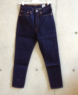 orslow SUPERSLIM(ONE WASH)