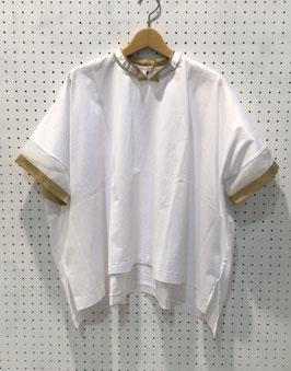 Harikae Squre T-shirt