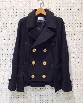 Harikae Short coat