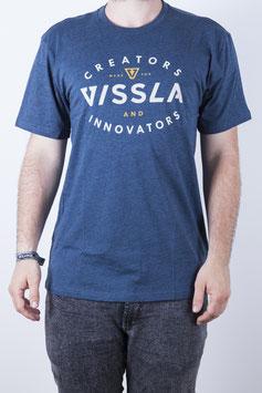 Vissla - Conquer