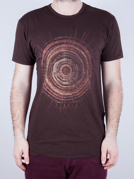 Vissla - The Spins Tee