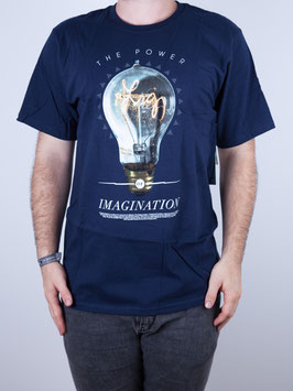 LRG - Power of Imagination
