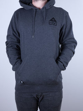 LRG - One Icon Hoody